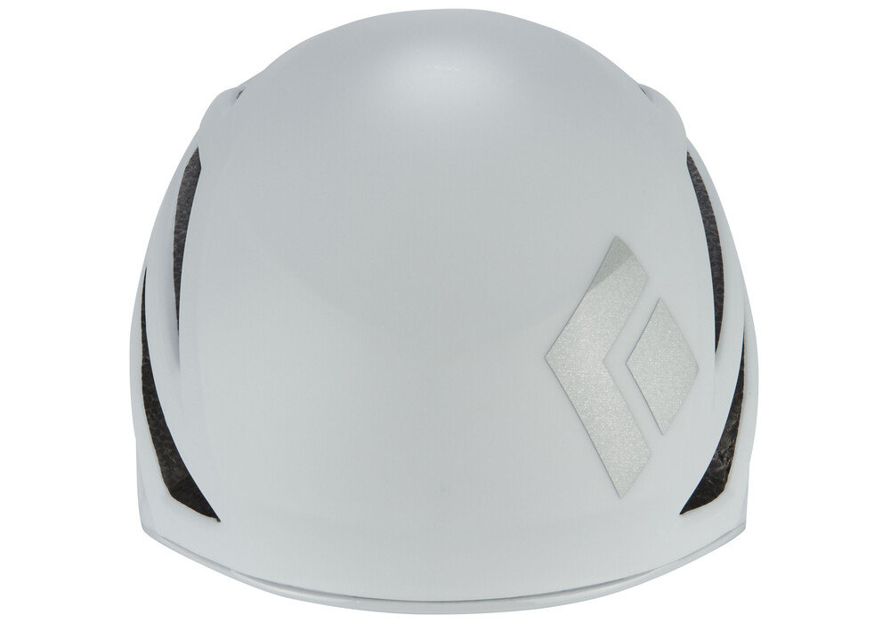 Black Diamond Vapor Helmet Blizzard Campz Ch